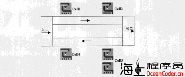 [PlantSimulation]#C005#精选案例01